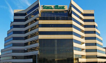 Stein Mart Enters Into Transaction To Go Private