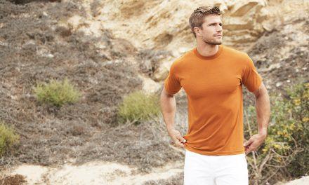 Gildan Activewear Sees Sharp Drop in Imprintables Revenues, Temporarily Closes Plants