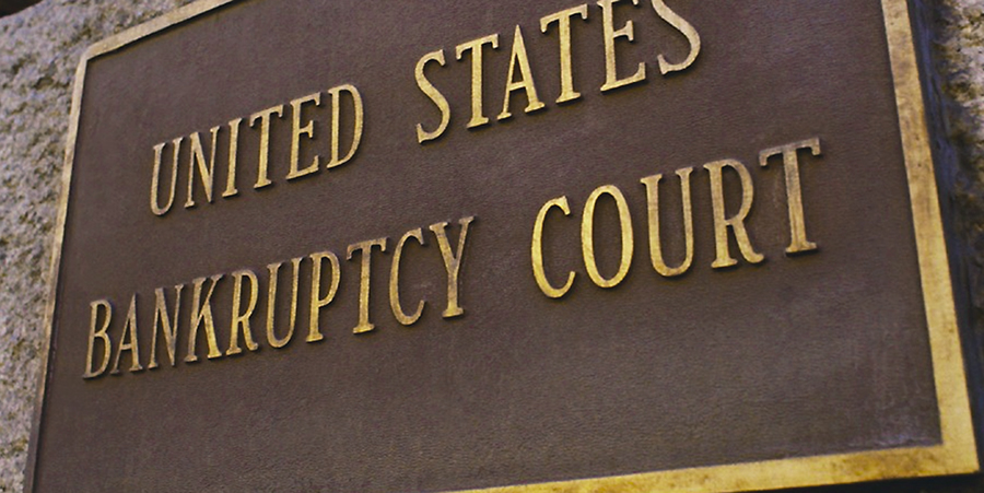 Modell's Seeks Suspension Of Bankruptcy Case