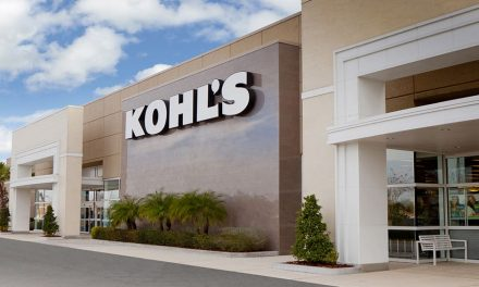 Kohl's And Lands' End Announce Partnership