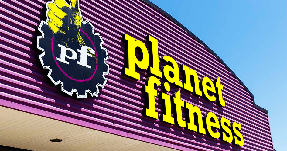 Planet Fitness Extends Closures, Withdraws Guidance