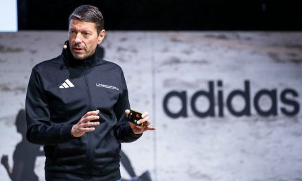 Adidas To Temporarily Shutter Doors In The U.S., Canada And Europe