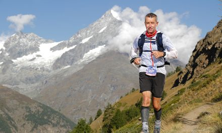 Montane Appoints Andy Towne As Chair Of Board