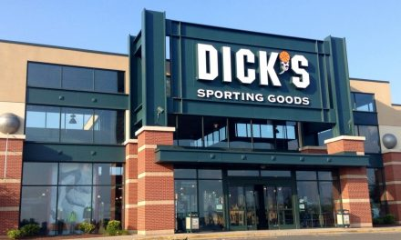 Dick's Reduces Store Hours And Closes 10 Stores In Response To Coronavirus