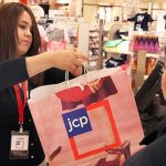 J.C. Penney Furloughs Majority of Employees, Extends Store Closures