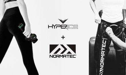 Hyperice And NormaTec Aim To Bring Recovery To The Masses