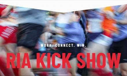 Running Industry Association Announces Brands For 2020 Kick Show