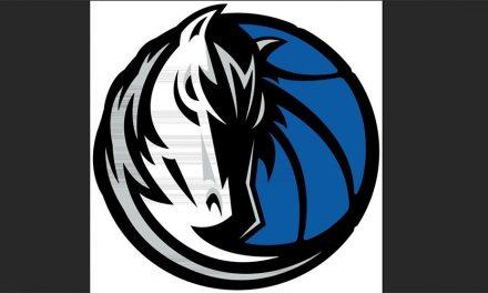 Topgolf Teams With Dallas Mavericks