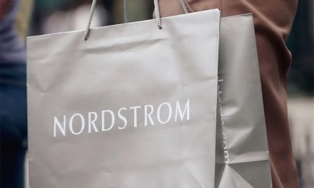 Nordstrom Posts Q4 Miss, Updates Corporate Structure To Sole CEO