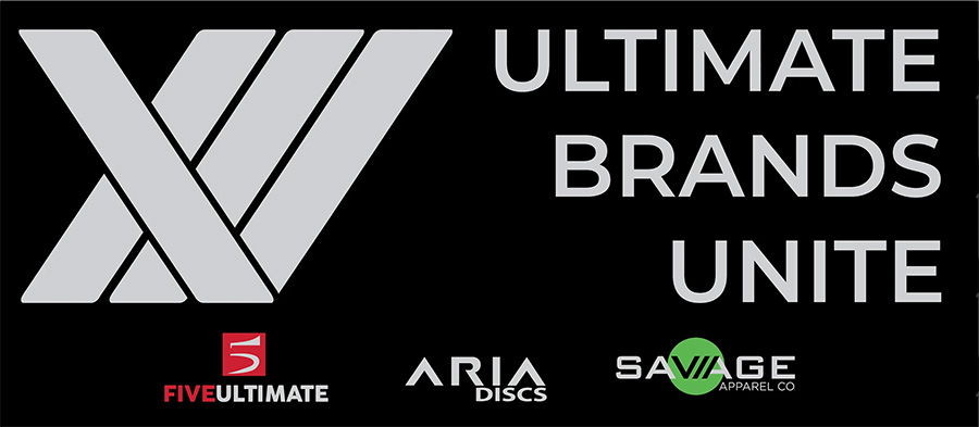 Savage Apparel Mergers With Five Ultimate
