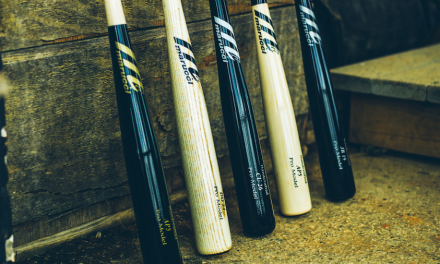 Compass Diversified Holdings To Acquire Marucci Sports