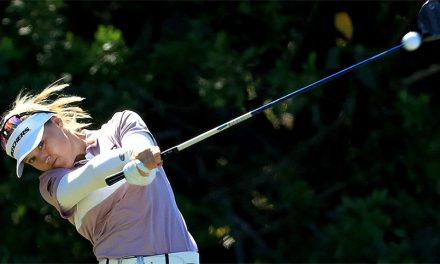 Golf Town, Club de Golf Lévis Announce Three-Year Partnership