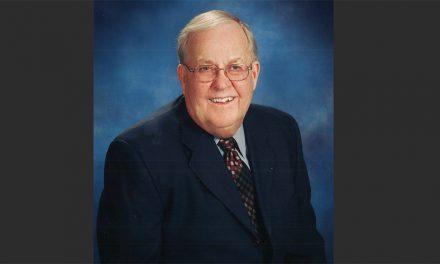 In Memorium: Carl's Golfland Founder Carl Rose