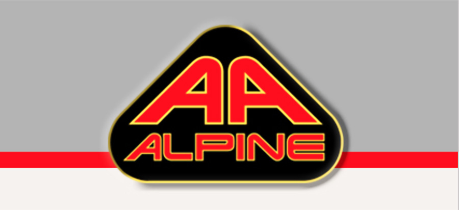 Kinsey's Acquires Alpine Archery