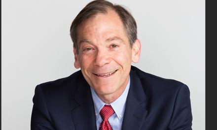 HanesBrands Announces Executive Leadership Succession