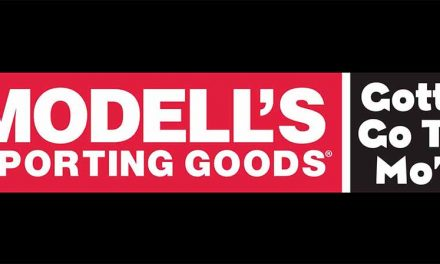 Modell's Calls It Quits