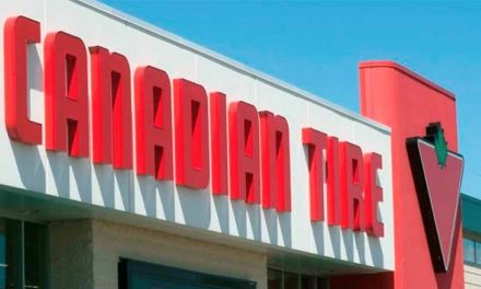 Canadian Tire Appoints New CEO