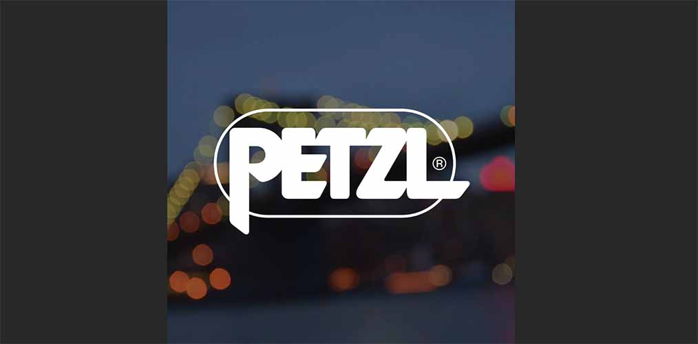 Petzl's America Employees To Work From Home Indefinitely