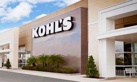 Kohl's Postpones Investor Day Due To Coronavirus Spread