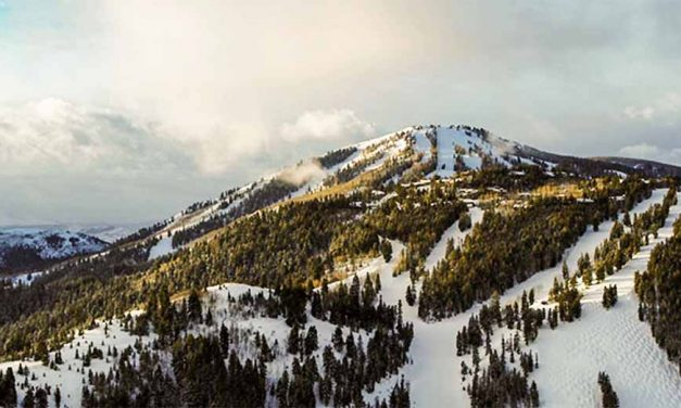 Alterra Mountain Co. Suspends Operations At North American Ski Resorts