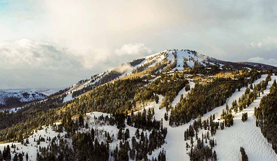 Alterra Mountain Co. Suspends Operations At North American Ski Resorts