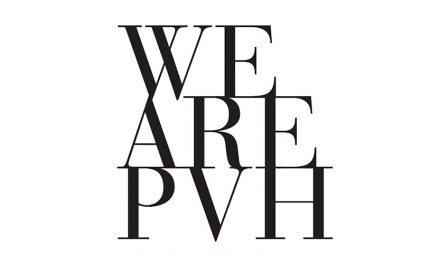PVH Corp. Response To Covid-19 Outbreak