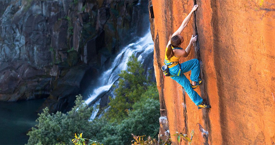 La Sportiva Hires Howe Sound Sales To Represent The Brand In Western Canada