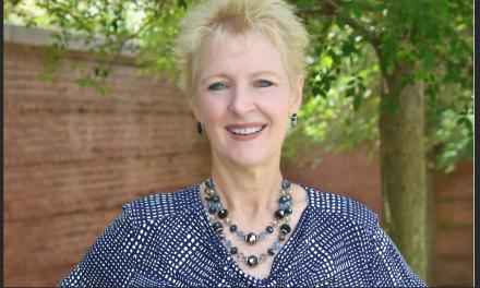 RV Women's Alliance Hires Executive Director Sandy Ellingson
