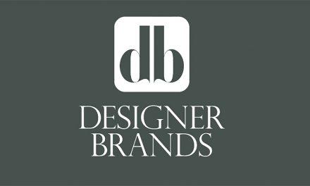 Designer Brands Sees 0.8 Percent Comp Gain In 2019