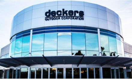 Deckers Brands Outlines COVID-19 Response