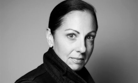 Tara McRae Becomes TB12's First Chief Marketing Officer