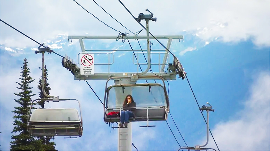 Vail Resorts Projects Up To $200 Million Negative Impact From The Coronavirus