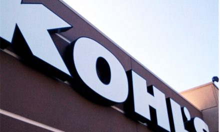 Kohl's Announces Temporary Closure Of Stores Nationwide