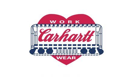 Carhartt's Position On COVID-19