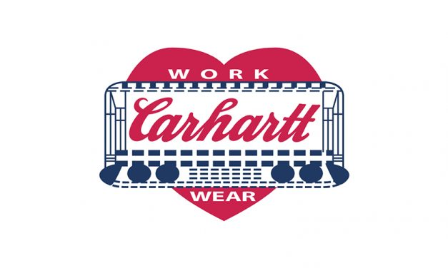 Carhartt's Position On COVID-19