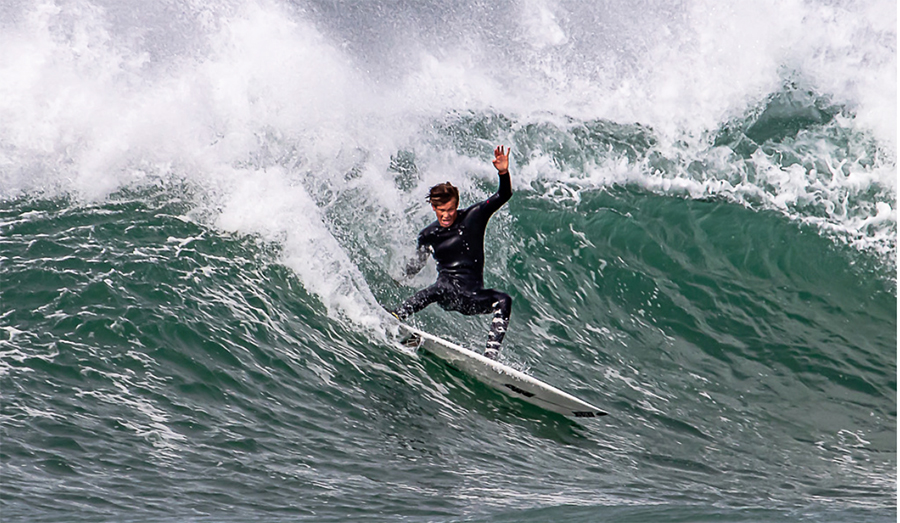 Wedge Brands LLC Announces Acquisition Of Xcel Wetsuits And ZG Holdings LLC