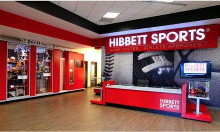 Hibbett Sports Delivers 4 Percent Q4 Comp Gain