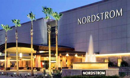 Nordstrom Halts Dividend, Share Buybacks
