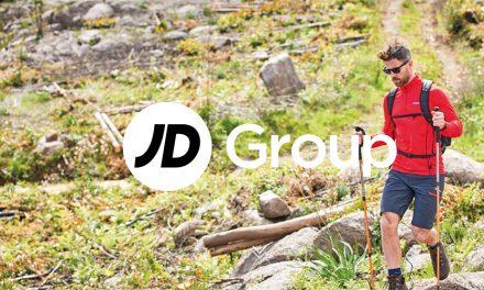 JD Sports Provides COVID-19 Update
