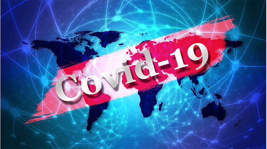 March 24 Coronavirus Notebook: New Impacts To Business