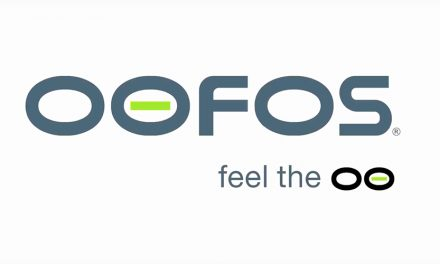 Oofos To Donate Footwear To First Responders