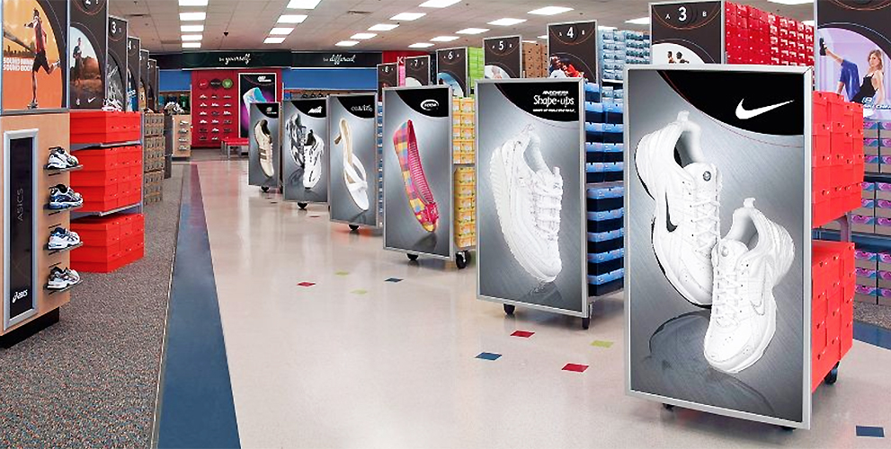 Shoe Carnival's Q4 Earnings Top Expectations