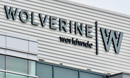 Wolverine Worldwide Provides Business Update Related To COVID-19