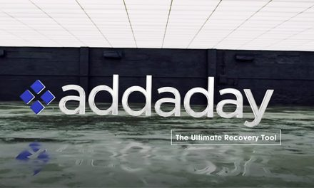 Addaday Hires Marketing and Communications Chiefs
