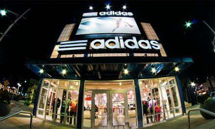 Adidas Ends Share Buyback Program For Rest Of 2020