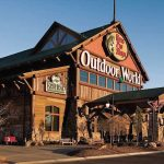Bass Pro's Debt Ratings Outlook Lowered To Negative