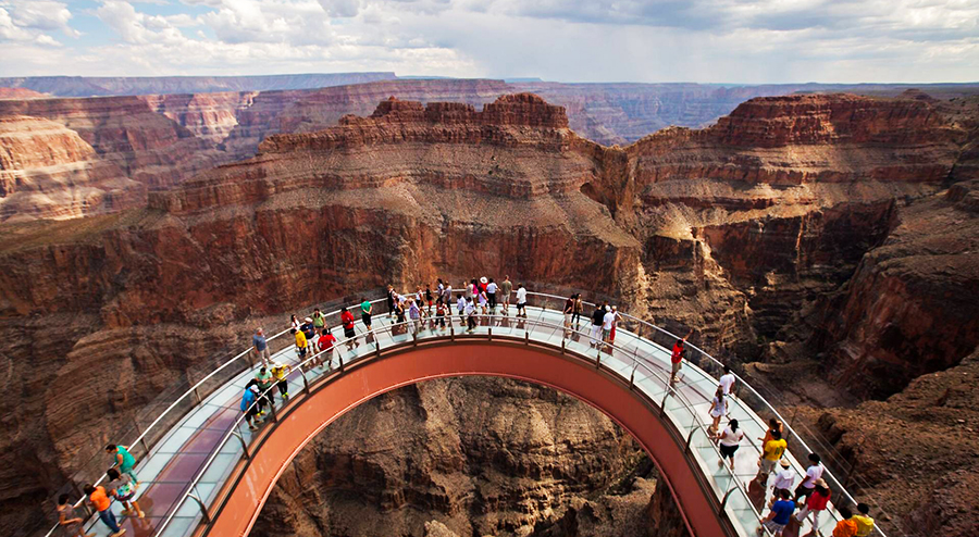 National Park Service To Waive Entrance Fees At Open Parks