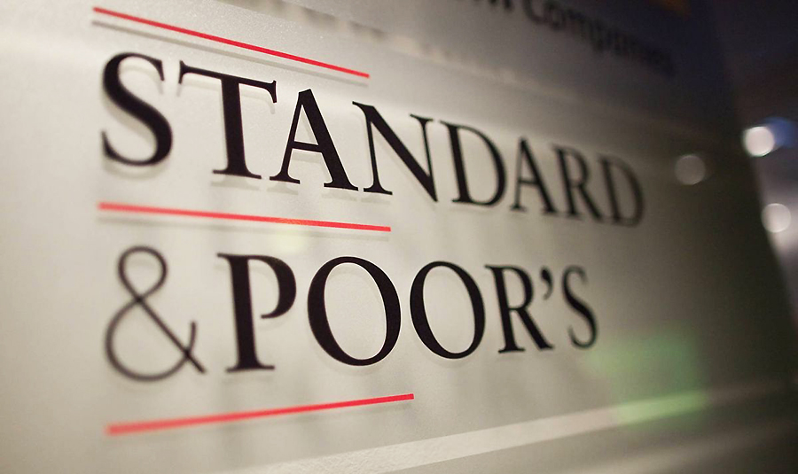 S&P Lowers Debt Ratings On Kohl's And Nordstrom