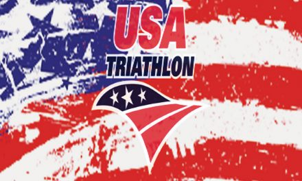 USA Triathlon Statement On Postponement of Tokyo Olympics