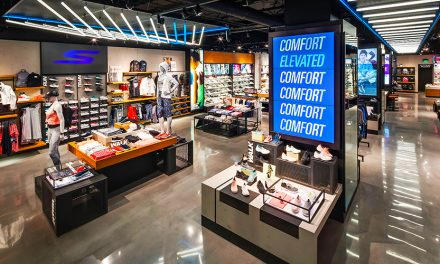 Skechers To Temporarily Close Stores, Withdraws Q1 Guidance